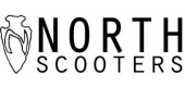NORTH SCOOTER